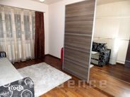 Apartament de inchiriat, Cluj (judet), Strada Mircea Eliade - Foto 9