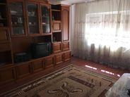 Apartament de vanzare, Focsani, Vrancea - Foto 10