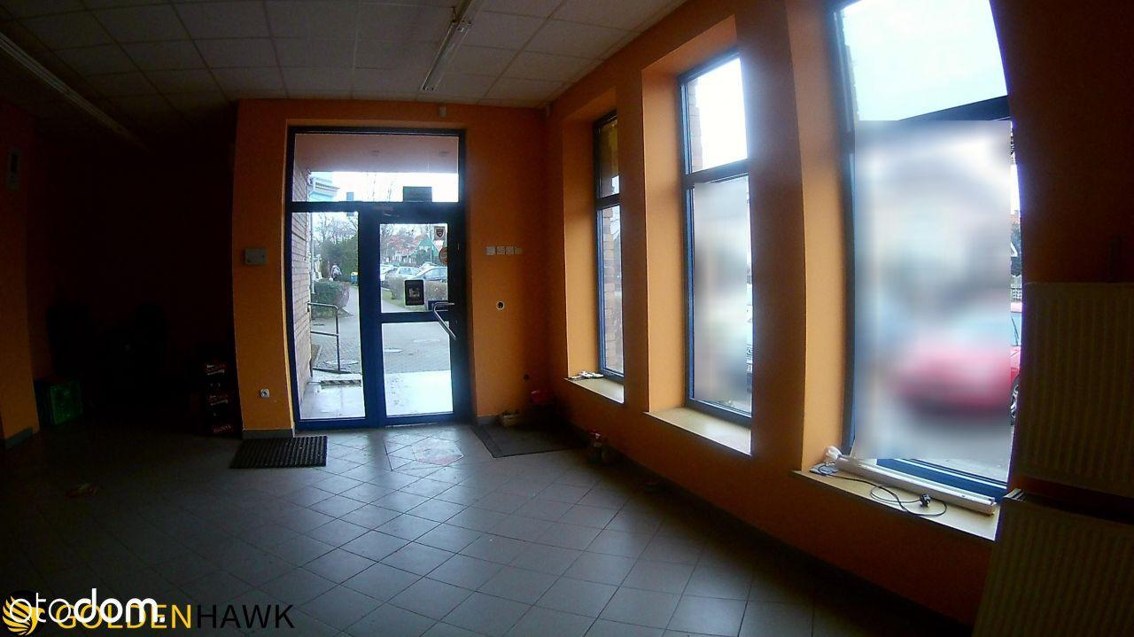 Lokal użytkowy na wynajem, Szczecin, Bezrzecze - Foto 5
