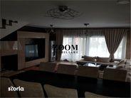Casa de inchiriat, Cluj (judet), Strada George Bacovia - Foto 5