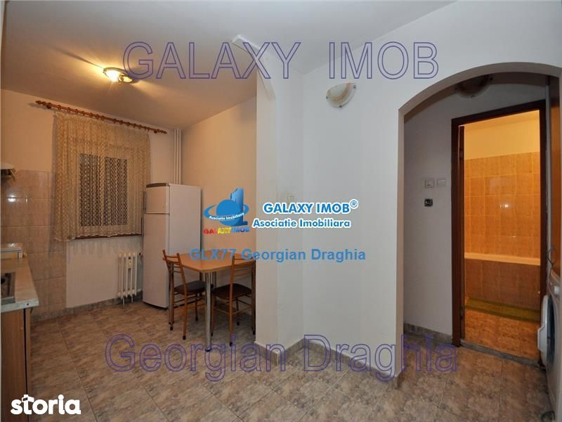 Apartament de vanzare, București (judet), Calea Crângași - Foto 3