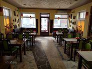 Lokal użytkowy na wynajem, Lubawa, iławski, warmińsko-mazurskie - Foto 4