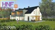 Dom na sprzedaż, Świniarsko, nowosądecki, małopolskie - Foto 1