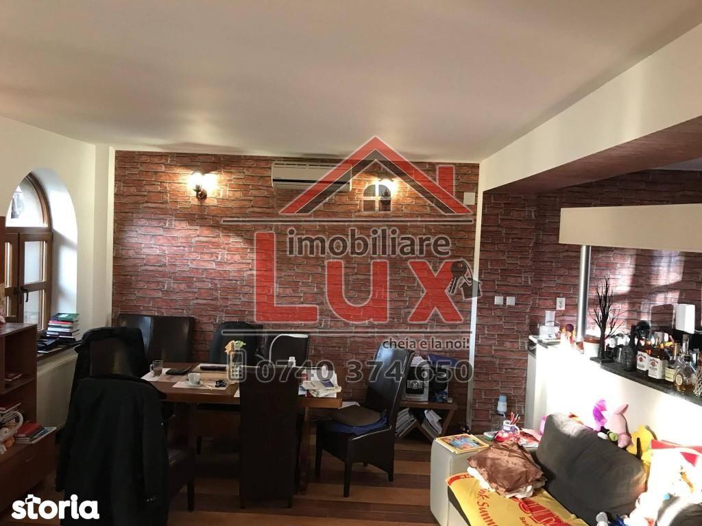Casa de vanzare, Tulcea (judet), Tulcea - Foto 11