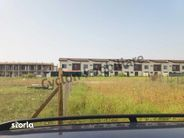 Teren de Vanzare, Ilfov (judet), Independenței - Foto 2