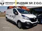 Renault Trafic Trafic Furgon Pack Clim 2,9t L2H1 dCi 120 Euro6 - 4