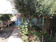 Casa de vanzare, Dolj (judet), Strada Câmpia Islaz - Foto 1