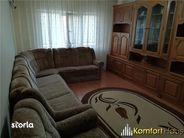 Apartament de inchiriat, Bacău (judet), Strada Ardealului - Foto 1