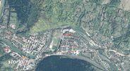 Teren de Vanzare, Neamț (judet), Bicaz - Foto 3