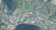 Teren de Vanzare, Bicaz, Neamt - Foto 3