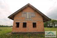 Dom na sprzedaż, Nowogard, goleniowski, zachodniopomorskie - Foto 4