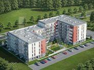 Mieszkanie na sprzedaż, Sosnowiec, śląskie - Foto 1