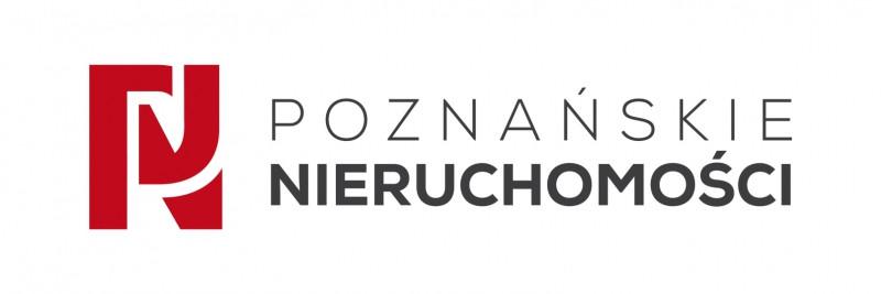 Poznańskie Nieruchomości