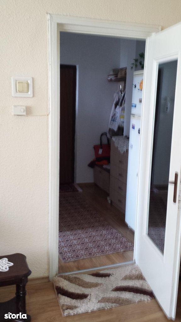Apartament de vanzare, Bacău (judet), Centru - Foto 6