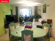 Dom na sprzedaż, Nadarzyn, pruszkowski, mazowieckie - Foto 1