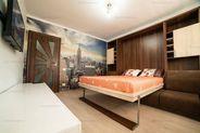 Apartament de inchiriat, București (judet), 13 Septembrie - Foto 12