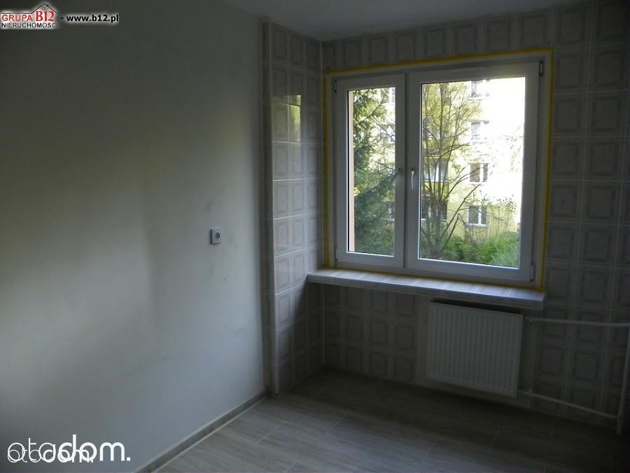 Mieszkanie na sprzedaż, Kraków, Wola Duchacka - Foto 12