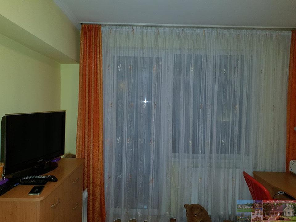 Apartament de vanzare, Bihor (judet), Parc Traian - Foto 17