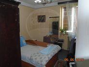 Apartament de vanzare, Bihor (judet), Aleea Sulfinei - Foto 5