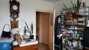 Apartament de vanzare, Cluj-Napoca, Cluj, Gara - Foto 2