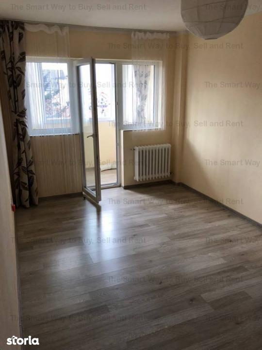 Apartament de inchiriat, Cluj (judet), Strada Liviu Rebreanu - Foto 4