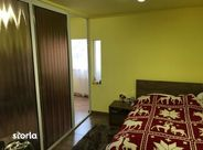Apartament de vanzare, Cluj (judet), Strada Iugoslaviei - Foto 6