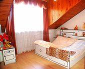 Mieszkanie na sprzedaż, Lublin, Czuby - Foto 6