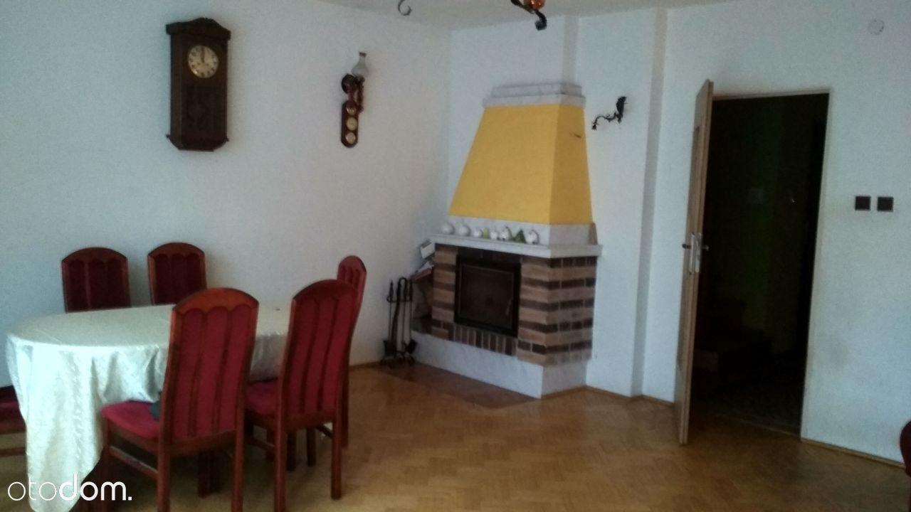 Dom na sprzedaż, Koszalin, Rokosowo - Foto 2