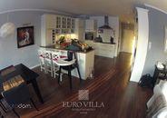 Mieszkanie na sprzedaż, Konstancin-Jeziorna, piaseczyński, mazowieckie - Foto 5