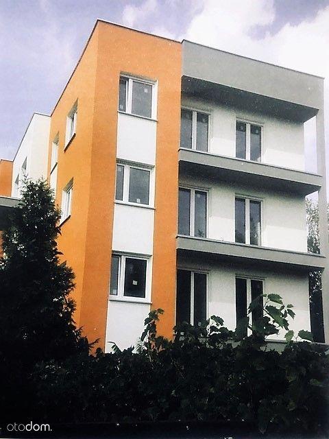 Mieszkanie na sprzedaż, Poznań, Główna - Foto 1