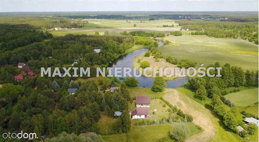 Dom na sprzedaż, Szumlin, płoński, mazowieckie - Foto 19
