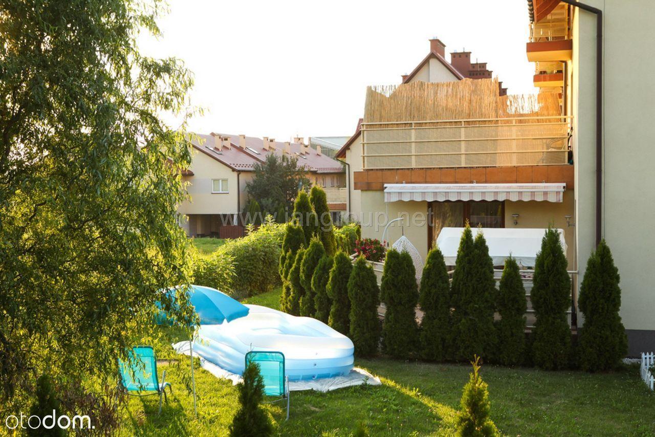 Mieszkanie na sprzedaż, Rzeszów, podkarpackie - Foto 10