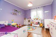 Dom na sprzedaż, Czerniejów-Kolonia, lubelski, lubelskie - Foto 12