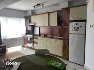 Apartament de vanzare, Cluj (judet), Strada București - Foto 4