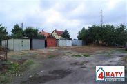 Dom na sprzedaż, Głogów, głogowski, dolnośląskie - Foto 7