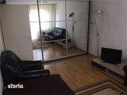 Apartament de vanzare, Sibiu (judet), Strada Ștrandului - Foto 4