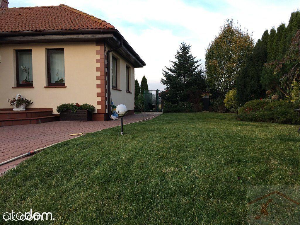 Dom na sprzedaż, Łęgi, policki, zachodniopomorskie - Foto 3