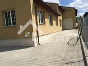 Apartament de inchiriat, Cluj (judet), Strada Aviator Ioan Pop de Cluj - Foto 5