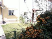 Casa de inchiriat, Bihor (judet), Europa - Foto 14