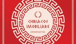 Agentie imobiliara: Chiriacos Imobiliare