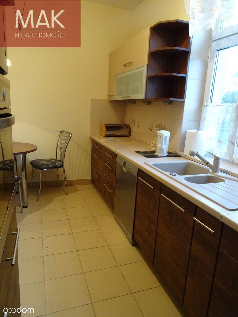 Mieszkanie na sprzedaż, Zielona Góra, lubuskie - Foto 6