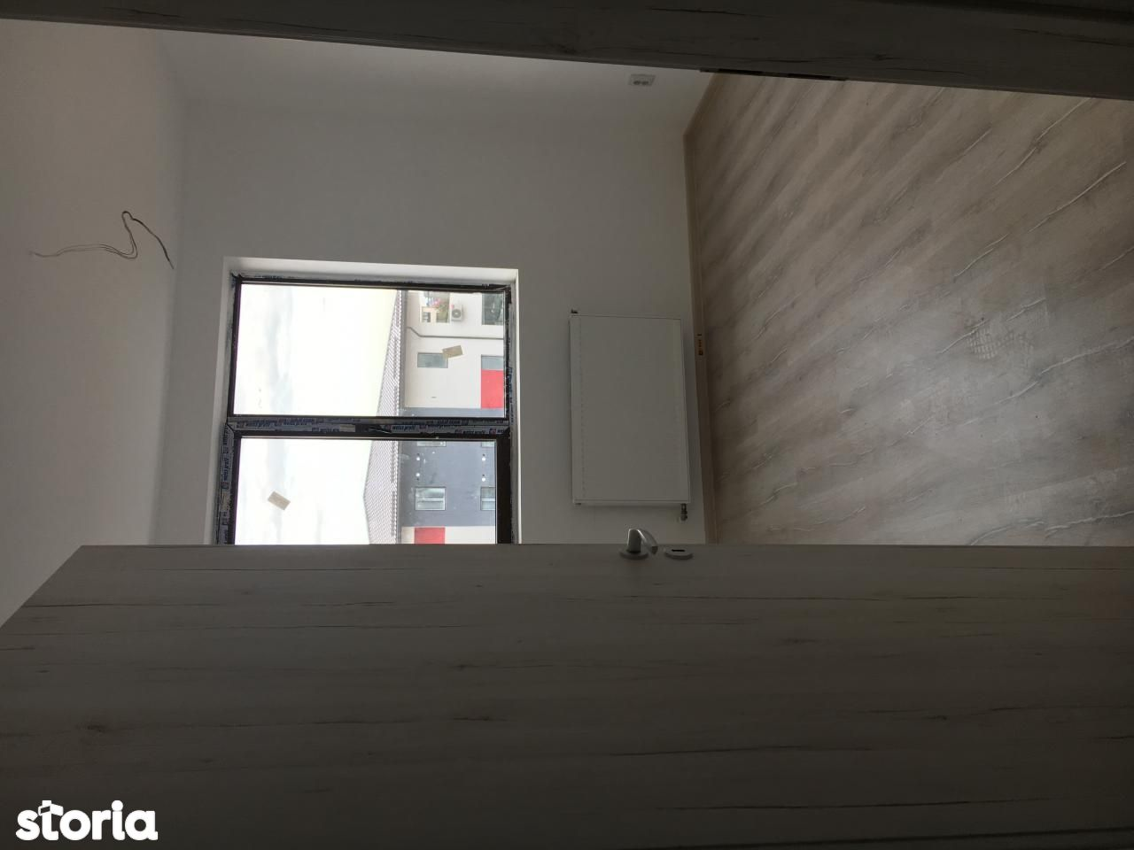 Apartament de vanzare, București (judet), Drumul Belșugului - Foto 13