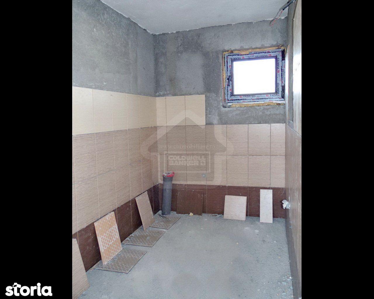 Casa de vanzare, Brașov (judet), Cristian - Foto 8
