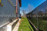 Casa de vanzare, Dâmbovița (judet), Intrarea Nucilor - Foto 16