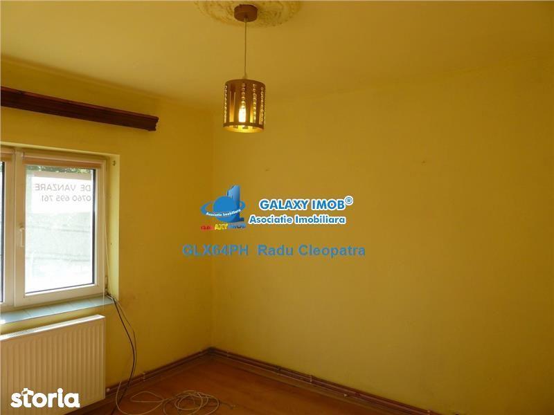 Apartament de vanzare, Prahova (judet), Bărcăneşti - Foto 4