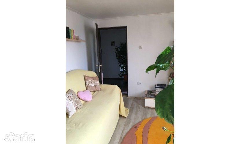 Apartament de vanzare, Ploiesti, Prahova - Foto 6