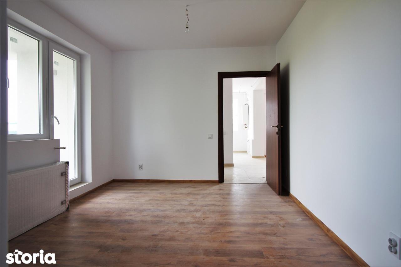 Apartament de vanzare, Ilfov (judet), Strada Răscoala 1907 - Foto 15