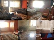 Apartament de vanzare, Argeș (judet), Strada Petru Rareș - Foto 1