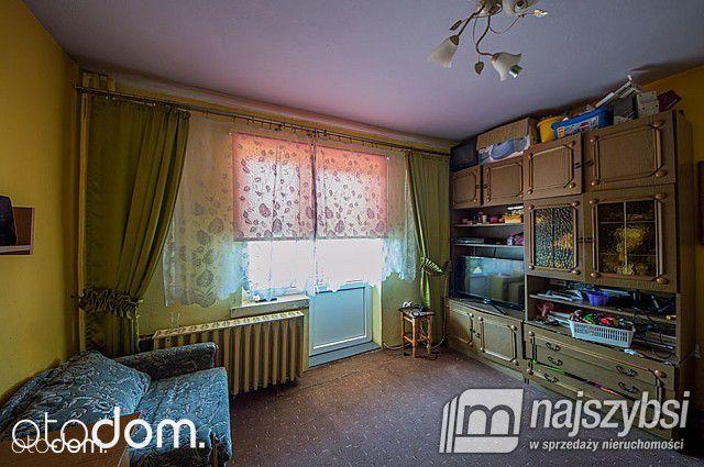 Dom na sprzedaż, Trzebiatów, gryficki, zachodniopomorskie - Foto 13
