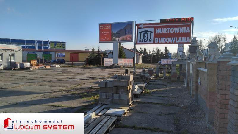 Hala/Magazyn na sprzedaż, Koszalin, zachodniopomorskie - Foto 7